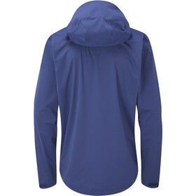 Rab Kinetic 2.0 Jacket Men, nightfall blue